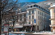 HEBERGEMENT + FORFAIT + MATERIEL - LUCHON - Val de Jade