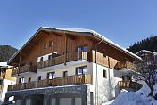 ACCOMMODATION + SKI PASS + SKI RENTAL - VALFREJUS - Les Chalets de la Ramoure