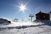 Christmas / New Year's Eve in ST FRANCOIS LONGCHAMP - Accommodation + Ski Pass + Ski Rental