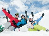 HOLIDAY CLUB - LES CARROZ D'ARACHES - Les Flocons Verts