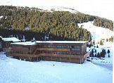 SEJOUR SUN SKI & RELAX 8 Jours - Savoie - 13-17 ans - Pâques