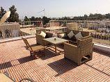 AGADIR - Moroccan House