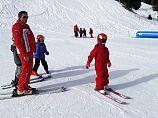 SEJOUR DU FLOCON A L'ETOILE 7 jours - Haute Savoie - 6/14 ans - Février