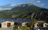 Résidence Les Berges du Lac thumbnail