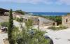 Résidence Les Hameaux de Capra Scorsa thumbnail