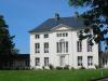 Village Club Ma Normandie thumbnail