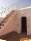 Maison Marocaine thumbnail