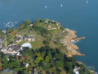 Village Club Port Manech