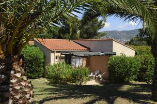 Village Vacances La Manne