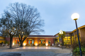 Village Club Le Domaine de l'Olivaie