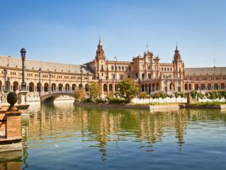 Résidence Sevilla