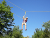 SEJOUR LOISIRS ET MONTAGNE 8 Jours - Haute-Savoie - 11-14 ans thumbnail