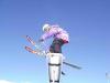 SEJOUR SKI & SNOW SENSATIONS 8 Jours - 12-13 ans - Noël thumbnail