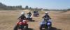Moto, Quad et Futuroscope - Pâques / Vienne thumbnail