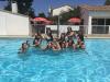 Sous le Soleil du Cap d'Agde - Eté / Hérault thumbnail