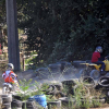 SEJOUR MULTI ACTIVITES SUR LA CÔTE D'AZUR 14 jours - Alpes-Maritimes - 6/13 ans thumbnail