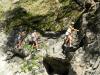 WEEK-END AVENTURE - Alpes de Hte Provence - Vallée de l'Ubaye thumbnail
