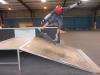 Skate, Roller et Trottinette - Eté / Vienne thumbnail