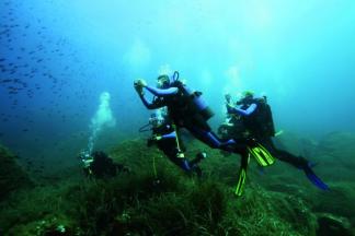 SEJOUR SOLEIL OCEAN ET SENSATIONS 7 jours - Pyrénées-Atlantiques - 9-14 ans
